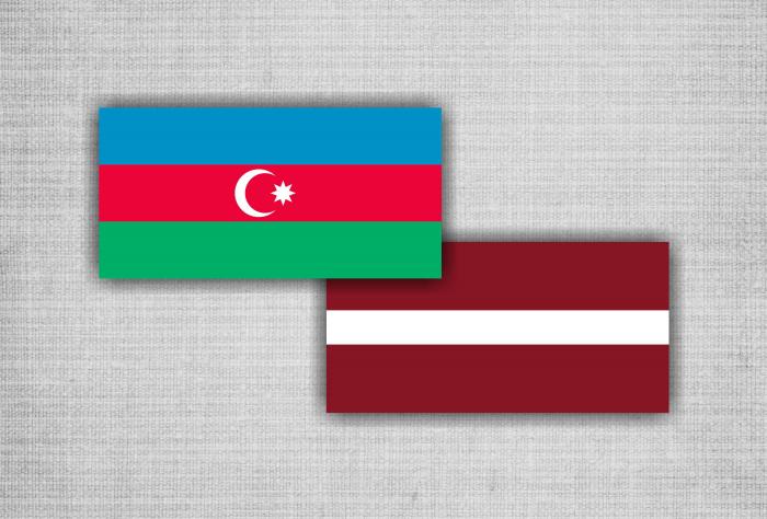 Embajador de Letonia: Esperamos la visita del canciller azerbaiyano a Riga