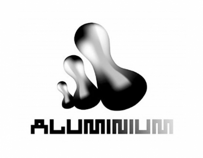 Arranca en Bakú la VI Bienal Internacional de Arte Contemporáneo  Aluminio