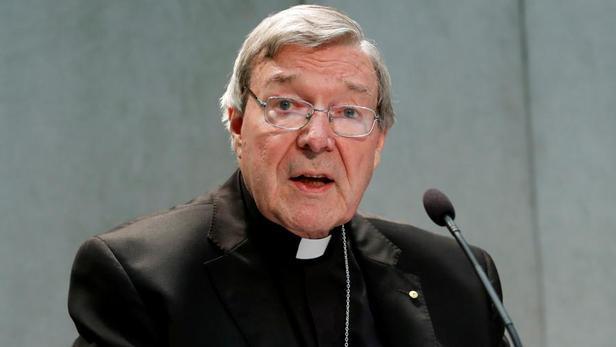 Pédophilie: la justice australienne accepte d