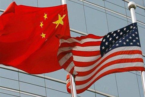 China to start issuing U.S. dollar bonds late Tuesday