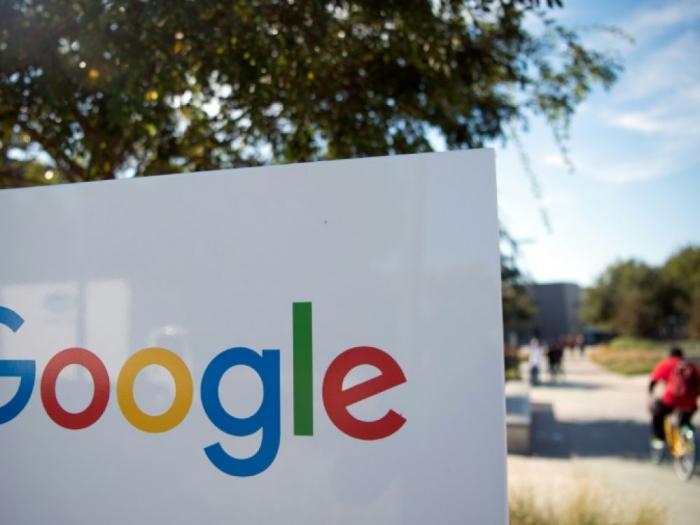Tensions chez Google qui licencie quatre salariés jugés trop curieux