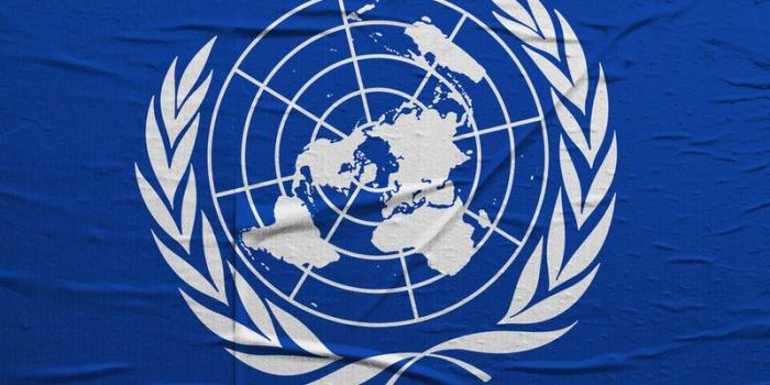 Azerbaiyán apoya la resolución de la ONU contra la glorificación del nazismo