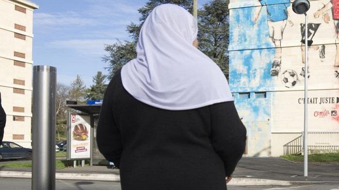 Les musulmans davantage victimes de discriminations et d