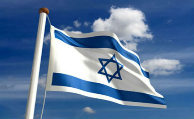 Frappes israéliennes près de Damas en réponse à des tirs de roquettes de Syrie