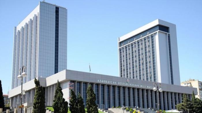 Parlamentario azerbaiyano asistirá a la Cumbre de Nairobi sobre la CIPD25