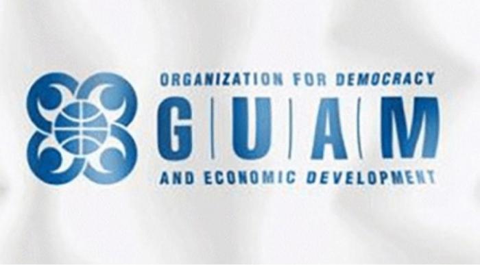 Cancilleres de Relaciones Exteriores del Grupo GUAM se reunirán en Bratislava