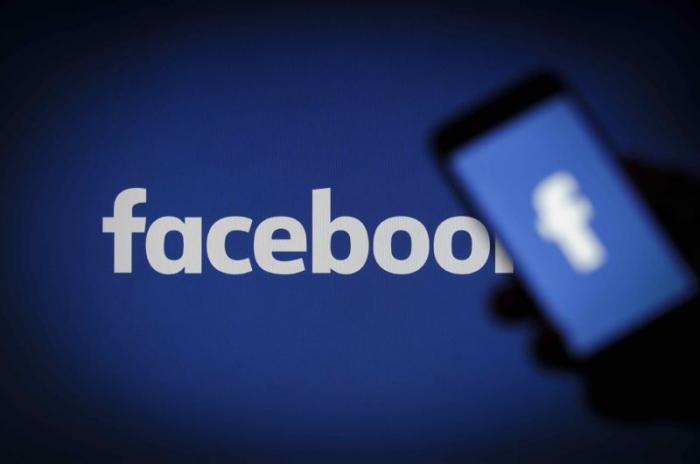 A la demande de Singapour, Facebook rectifie un message posté sur un site