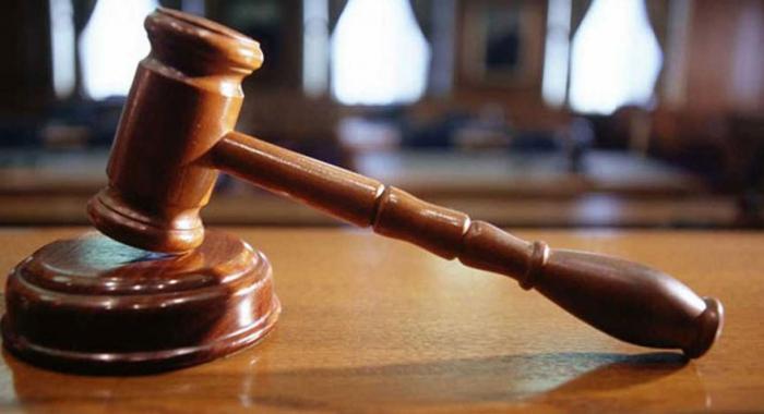 Arabie saoudite : des peines de prison allant jusqu