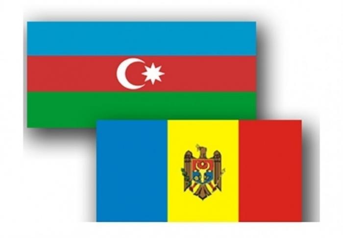 Se anuncia el volumen de negocios comercial entre Azerbaiyán y Moldavia