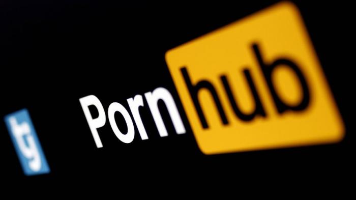 PayPal stellt Zahlungen an Pornodarsteller ein