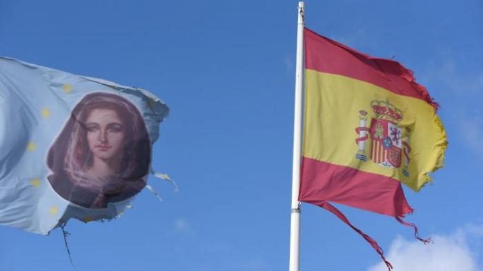 Spanien wählt - schon wieder