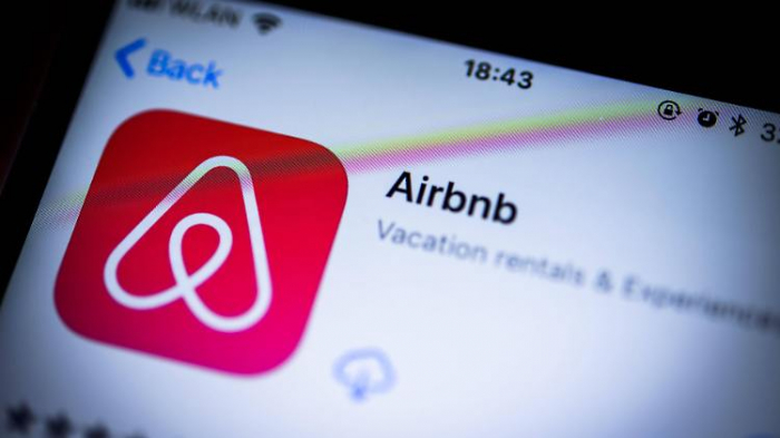 Airbnb geht gegen Berliner Startup vor