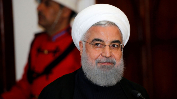 Iran to start injecting uranium gas into centrifuges
