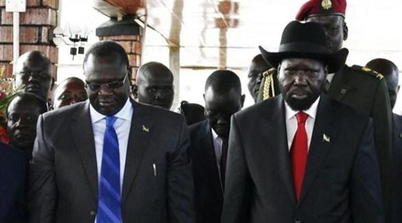 الأمم المتحدة تدعو إلى تطبيق اتفاق السلام في جنوب السودان