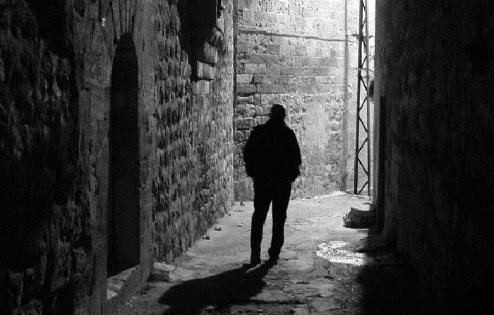 Qusarda 40 yaşlı kişi itkin düşüb