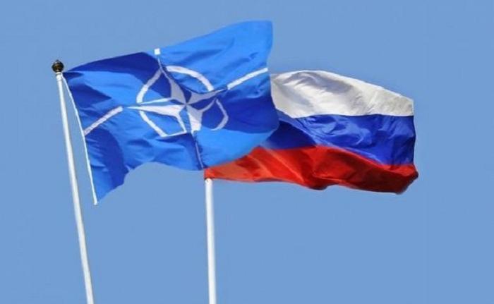 Bakıda növbəti Rusiya-NATO danışıqları keçirildi