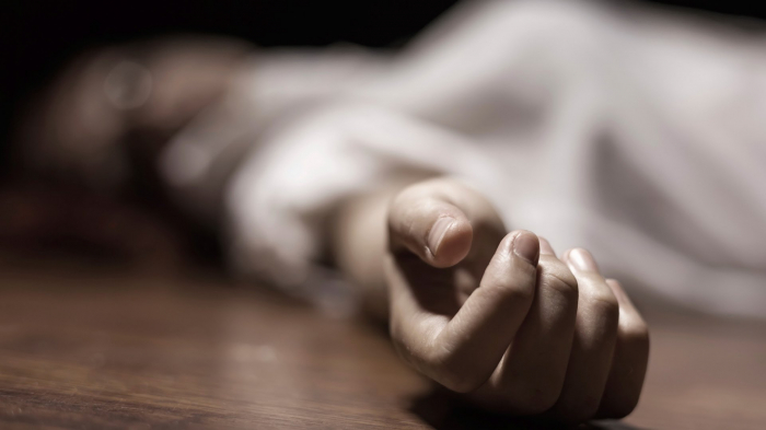 Ermənistanda 5 nəfər dəm qazından ölüb