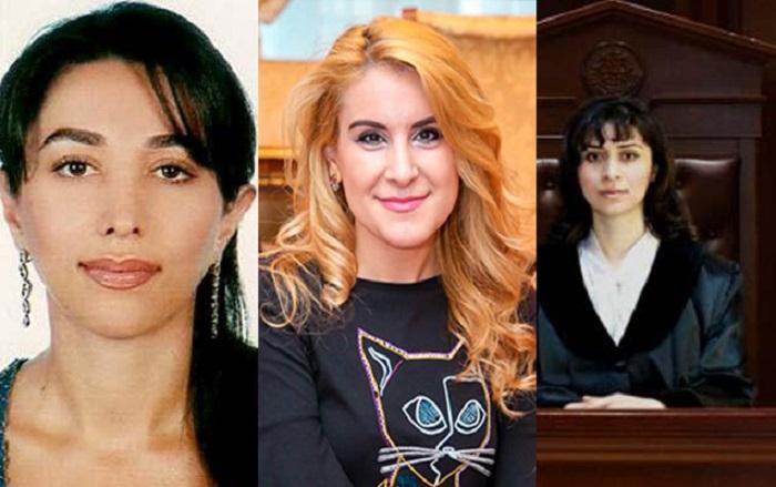 Azərbaycanın yeni Ombudsmanı məlum oldu -  Yenilənib