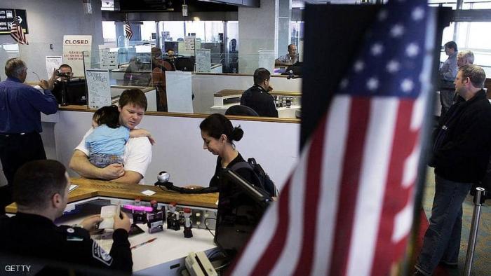 تفتيش هواتف المسافرين.. محكمة أميركية تحسم الجدل