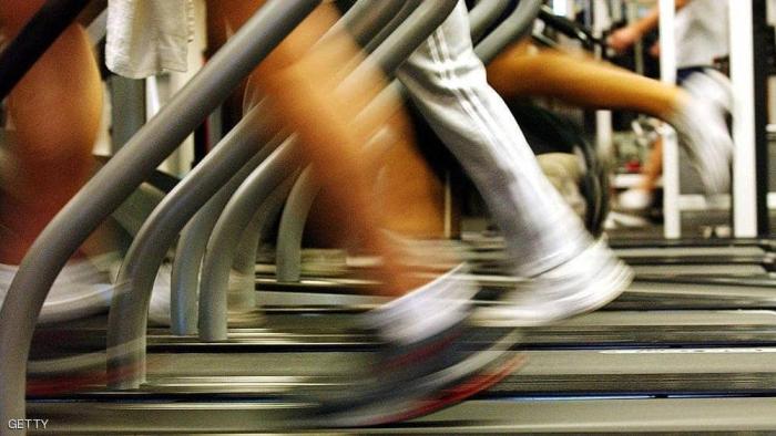 """دراسة تحسم الجدل: هذا تأثير التمارين """"القاسية"""" على قلبك"""