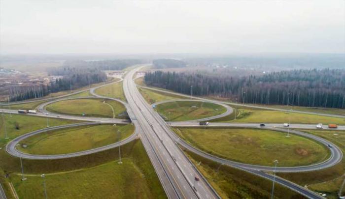 Les Pays-Bas abaissent la vitesse maximale à 100 km/h sur autoroute