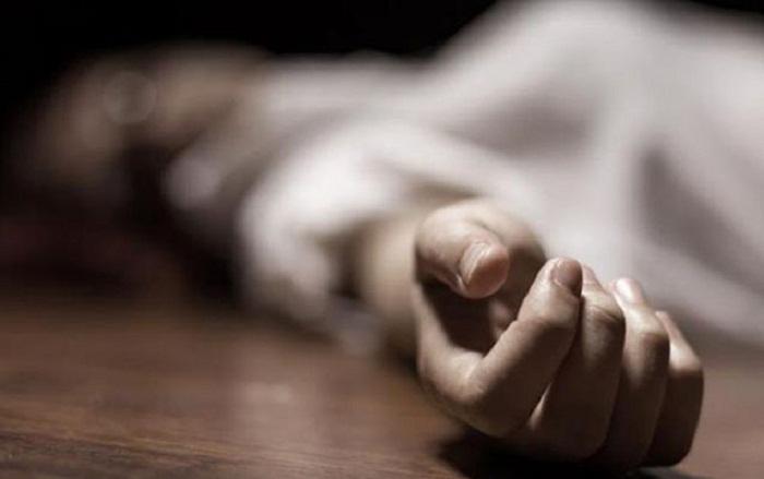 Avtomobillə vurulan qadın evdə öldü