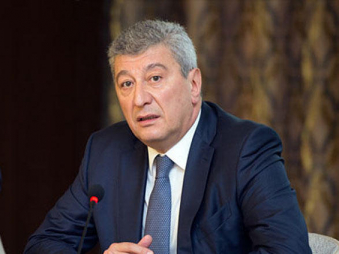 Azerbaijan attaches great importance to development of comprehensive ties with Slovakia