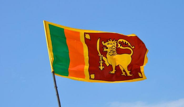 Sri Lanka: le nouveau président nomme son frère Mahinda Rajapaksa premier ministre