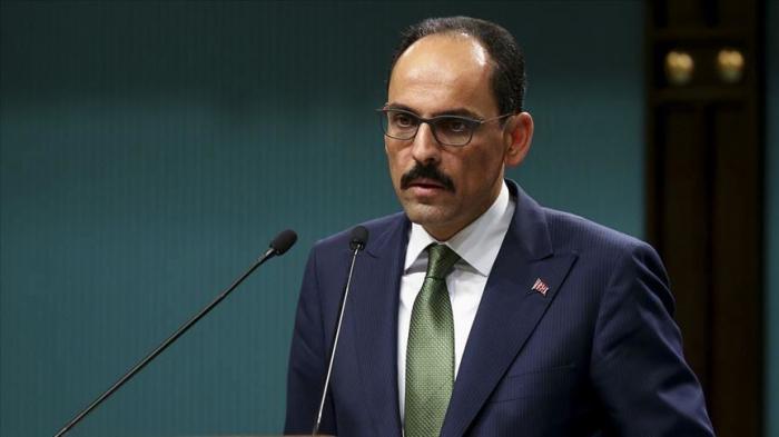 """Turquie:   Ankara et Washington étudient les affaires """"S400"""" et """"F35"""""""