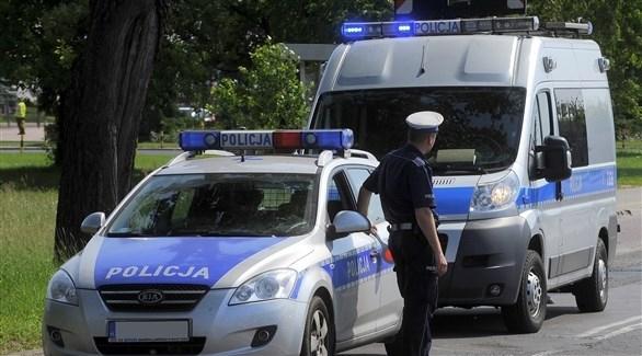 بولندا: اعتقال إرهابيين خططا لاستهداف مسلمين