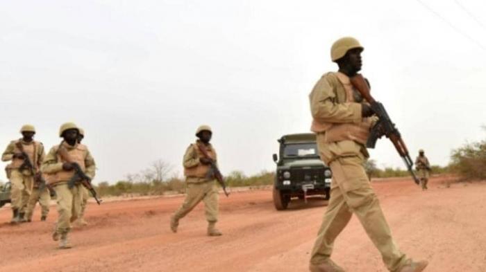 الأمم المتحدة تحذر من تصاعد الإرهاب في إفريقيا