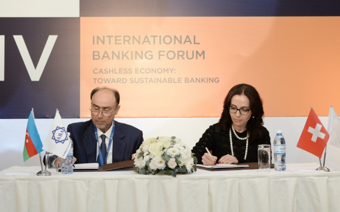 World Bank Group to help Azerbaijan's lenders improve financial inclusion