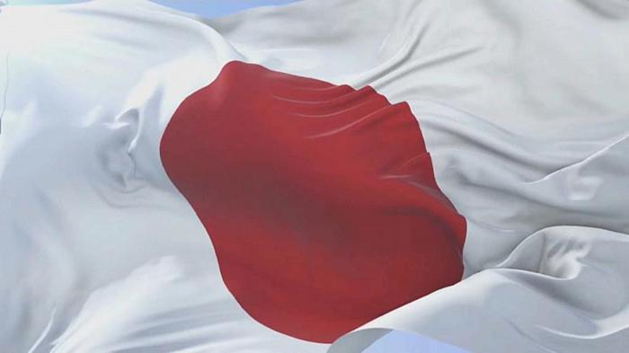Les judokas azerbaïdjanais disputeront le Grand Slam d'Osaka