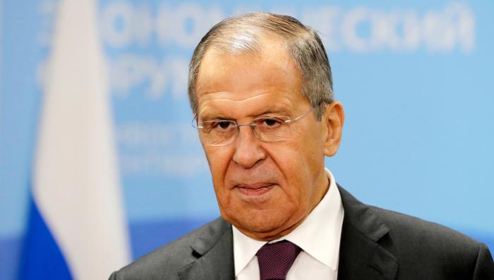 La communauté azerbaïdjanaise du Karabakh réagit au discours de Lavrov