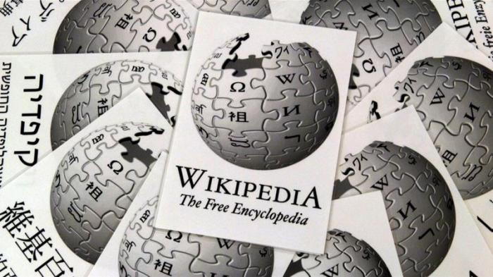 Turkish court rules Wikipedia block violates rights