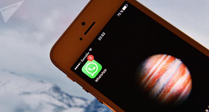 Pourquoi WhatsApp ne fonctionnera plus sur les anciennes versions d'Android et iOS?