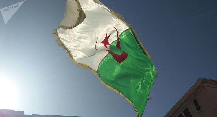 Présidentielle en Algérie: deux centres de vote saccagés en Kabylie