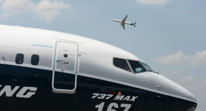 United Airlines choisit de commander des Airbus pour remplacer ses Boeing