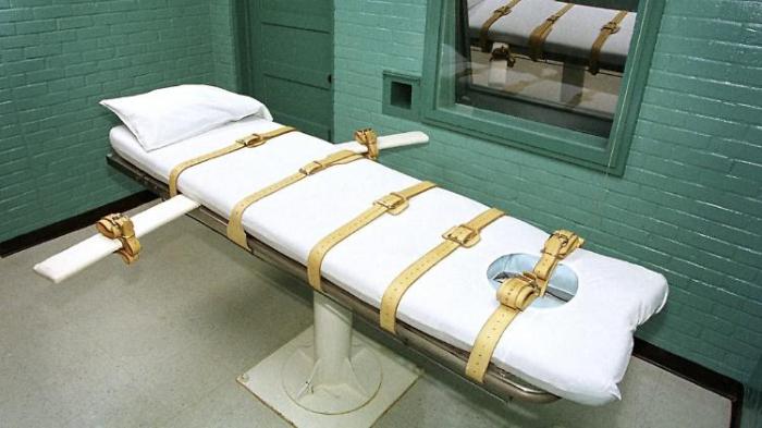 Texas vollstreckt Todesurteil
