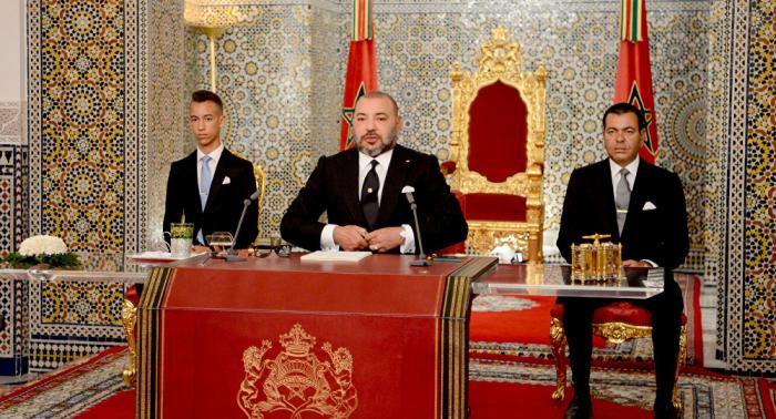 لماذا لم يلتق ملك المغرب مع بومبيو وما علاقة ذلك بإسرائيل؟