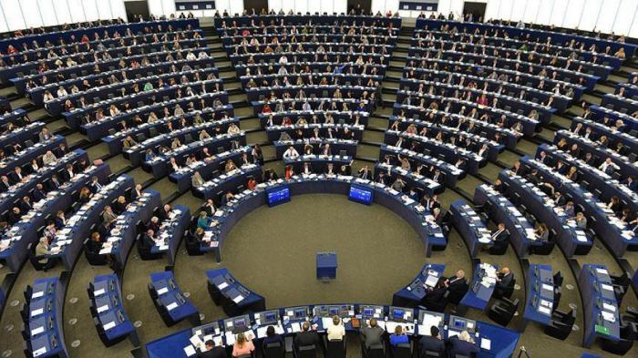 Qarabağ icması Avropa Parlamentinin 751 deputatına məktub göndərdi