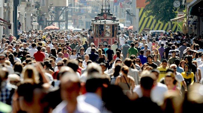 Türkiyəyə gedən azərbaycanlıların sayı 70 faiz artıb - Müşavir