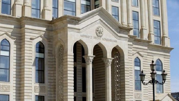 Parlament seçkilərində iştirak edəcək partiyaların sayı 15-ə çatdı