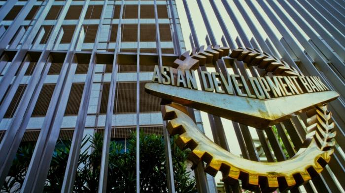 ADB approves $250 million policy-based loan to Azerbaijan