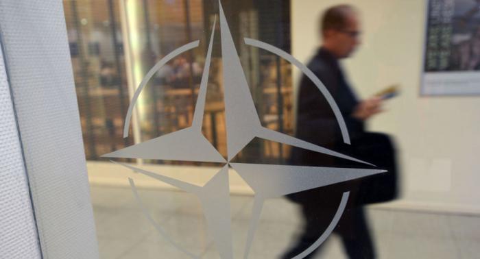 USA billigen Nato-Beitritt von Nordmazedonien