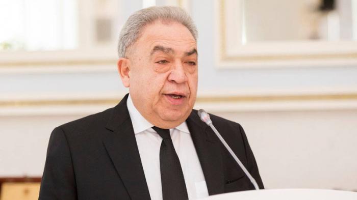 La Cour constitutionnelle a prévu de garder les compétences du Milli Medjlis jusqu