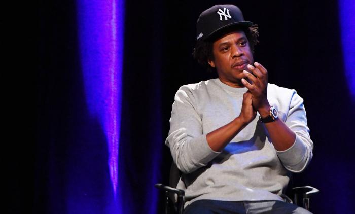 De vender droga en las calles de Brooklyn a ser uno de los raperos más respetados: así ha sido la vida de Jay-Z
