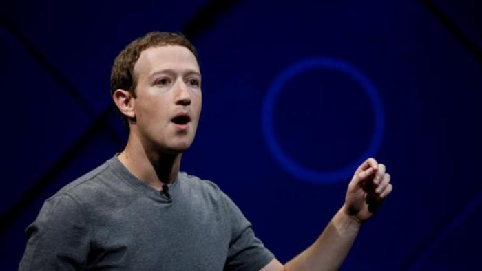 Facebook mira hacia otro lado ante las noticias falsas