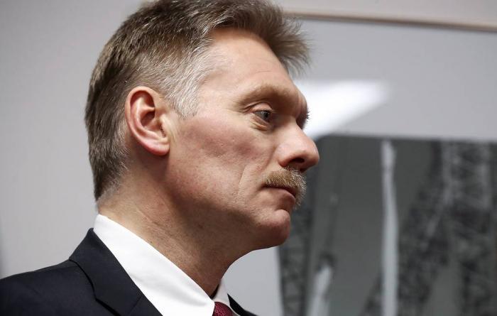 Russland für Beteiligung Europas bei Gesprächen über Atomwaffen-Abrüstung