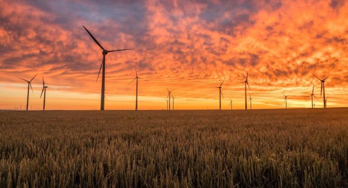 Europa propone reformas económicas radicales para salvar el planeta del cambio climático